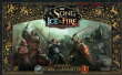 A Song Of ice and Fire Miniatures Game: Stark vs Lannister Starter Set